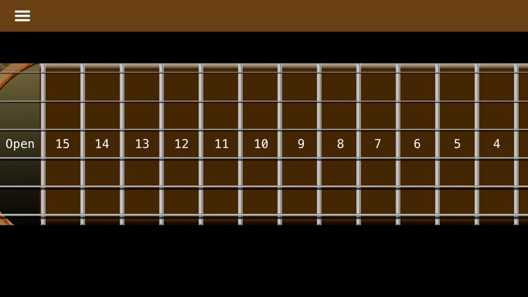 Guitar!!