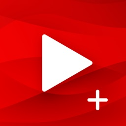 Musictube pro- Videos and Music for YouTube