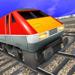 欧洲火车司机模拟器游戏2017