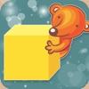 方块拼图游戏 - 经典方块消消乐单机游戏