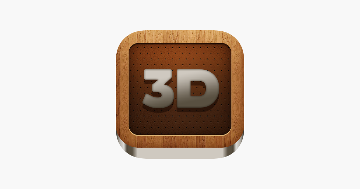 3d Audio Illusions On The App Store