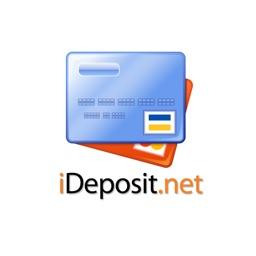 iDeposit.net