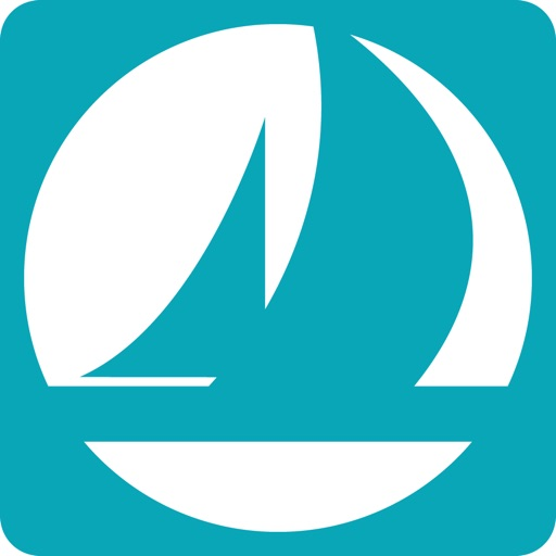 SDCCU Mobile Banking