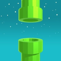 Codes for Flappy 3D - Bird's Eye View Hack