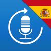 Lär dig Spanska - ordlista, fraser och grammatik