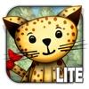 Kitten Sanctuary Lite