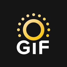 Live GIF — Turn Live Photos into GIFs