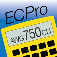 Electrical calc elite nec code calculator on the app store electricalc pro advanced nec code calculator greentooth Gallery
