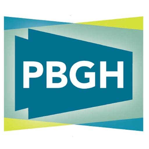 PBGH Events