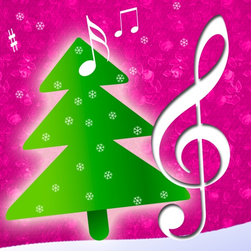 Christmas Carols - Songs to Hear & Sing Along