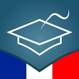 Learn French - AccelaStudy®
