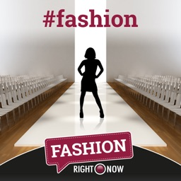 Fashion RightNow