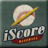 iScore Baseball / Softball Scorekeeper Reviews