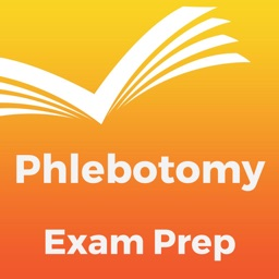 Phlebotomy Exam Prep 2017 Edition