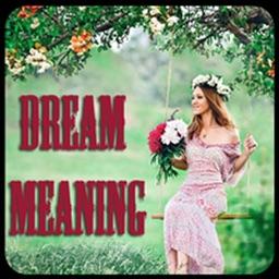 Dream Meaning - Sapno Ka Matlab