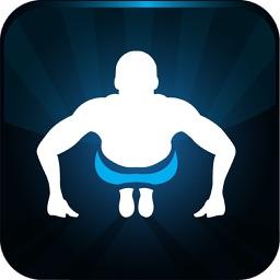 30 Day Fitness - Workout Plan & Workout Program