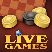 Codes for Checkers LiveGames Hack