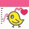 妊娠・生理・排卵日予測のグラフアプリ~基礎体温ツール~ - iPhoneアプリ