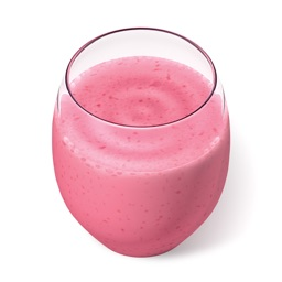 Filibaba Smoothies – Refreshing and Tasty Drinks