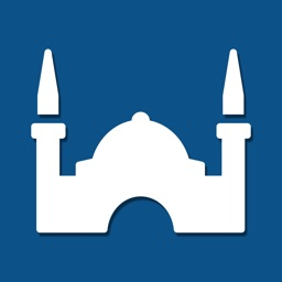 Istanbul - Travel Guide & Offline Map