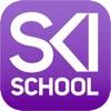 Ski School Experts