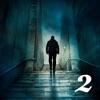 密室逃脱:逃出古墓2(史上最牛最强逻辑侦探推理破案密室解密游戏)