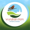 Wyndham Park Infants School