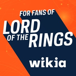 Fandom Community for: Lord of the Rings