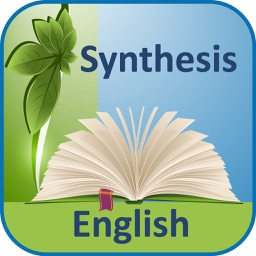 Synthesis English Lite