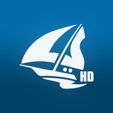Activities of CleverSailing Mobile HD - Sailboat Racing Game for iPad