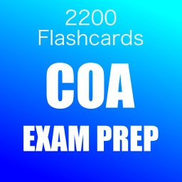 Certified Ophtalmic Assistant Exam Prep 2200 Q&A