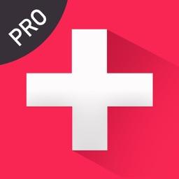 Note Plus Pro