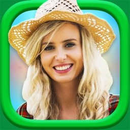 Farmers Only Dating - Meet Country Singles