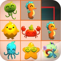 Codes for Animal Connect Onet Classic Cute 2017 Hack