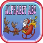 Santa Claus Good To Learn English ABC First School icon