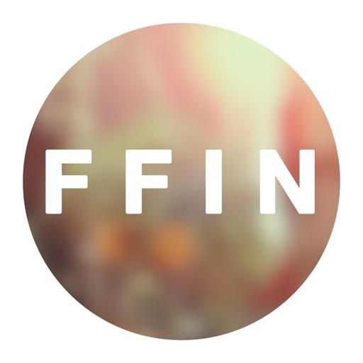 FFIN iOS App