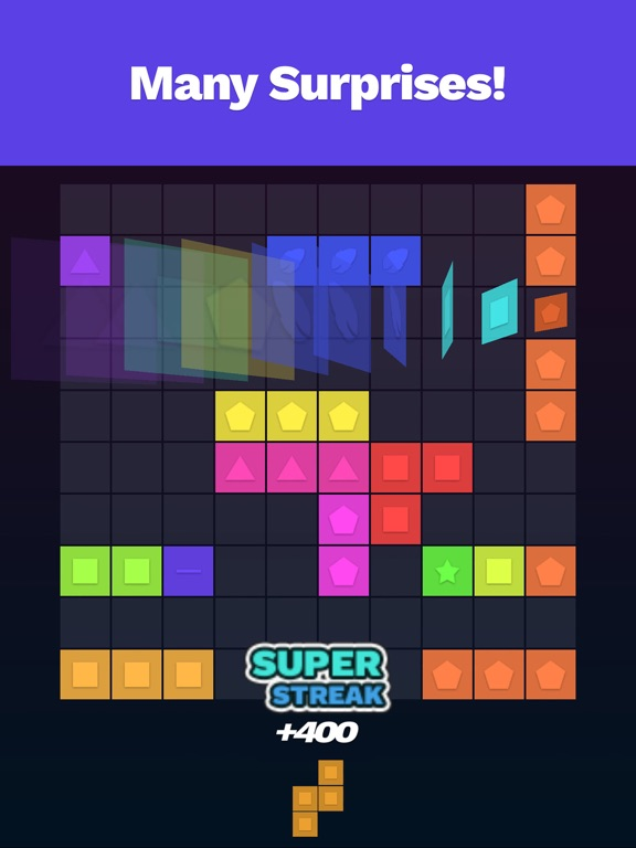 Cube Cube Tips, Cheats, Vidoes and Strategies | Gamers Unite! IOS