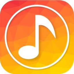 Free Music - Song MP3 Player & Playlist Manager