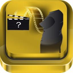 Guess hidden movie