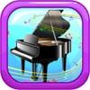 钢琴的声音 - iPhoneアプリ