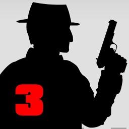 One Shot Killer 3