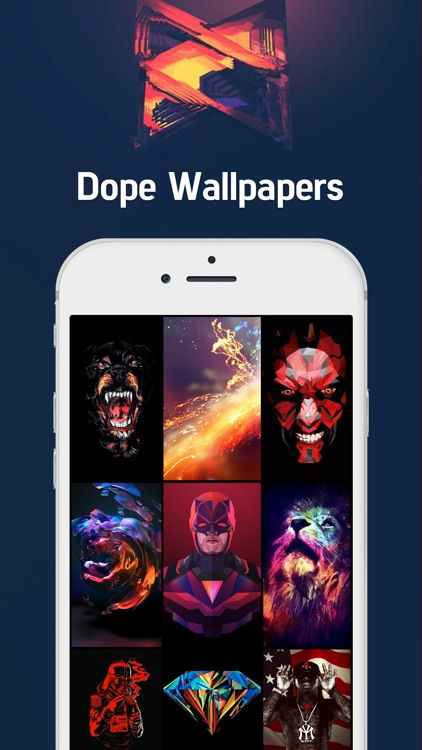 Dope Wallpaper - Cool Wallpapers & HD Backgrounds