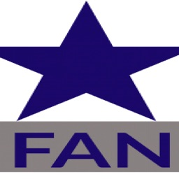Cowboys Fan App