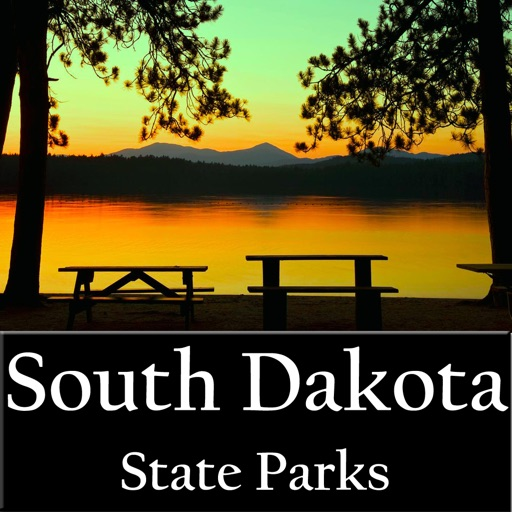 South Dakota State Parks & Recreation Areas