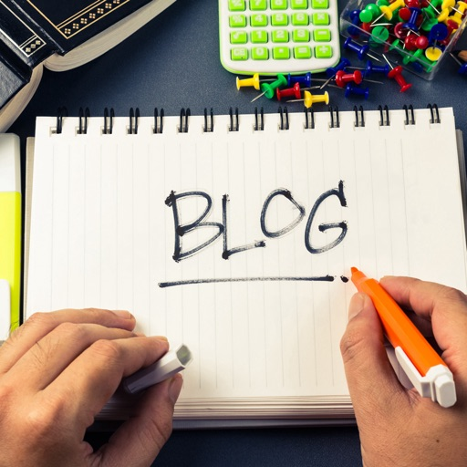 How to Write the Perfect Blog Post-Guide and Tips