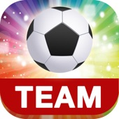 Guess The Soccer Team