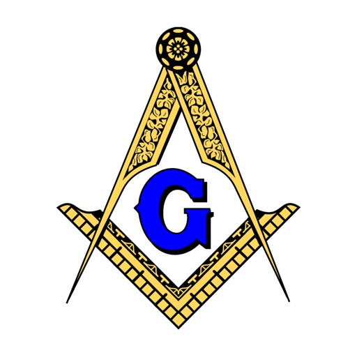Regular Grand Lodge of Texas