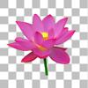 Background Eraser Free - Super Photo CutOut
