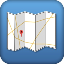 Campus Maps - Directions for over 200 campuses