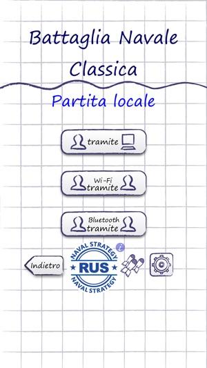 Battaglia Navale Online Su App Store